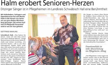 Haller-Tagblatt-preview
