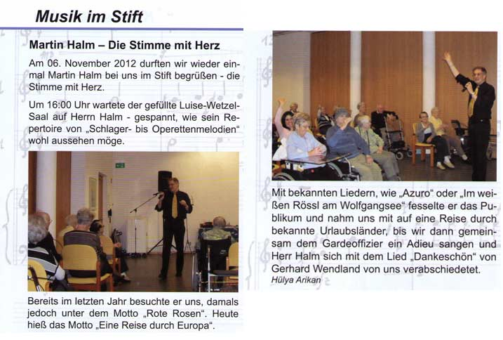 Luise-Wetzel-Stift
