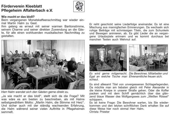 kleeblatt-affalterbach-2016